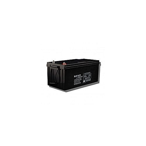 Inverter Battery 200AH/12V