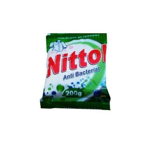 Multi-Use Antibacterial Detergent - (200g)(x5