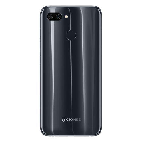 Gionee S11 Jumia black friday offers