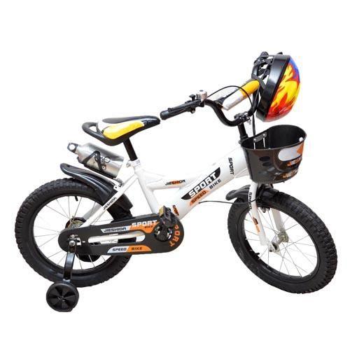 Children Sport Bicycle (''16'')