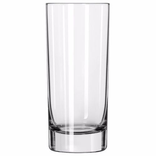 High Ball Water Glass Cups / Tumbler - 6 Pieces