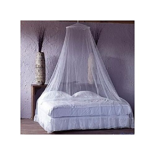 Elegant Canopy Mosquito Net For Bed Curtain Bed Tent