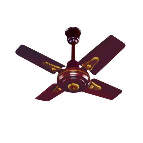 24'' Ceiling Fan Four Blade24