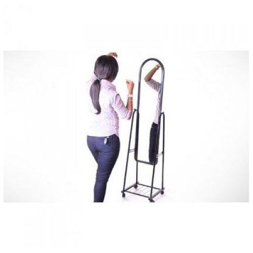 Universal Elegant Standing Mirror