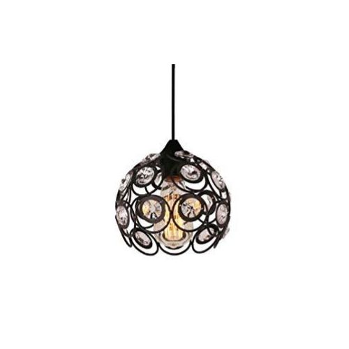 Dropping Light Chandelier