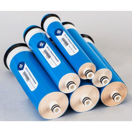 Free Shipping Vontron ULP1812 50/200/400G Filter Membrane