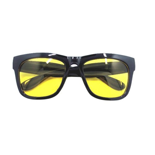 Fashion Night Driving Glasses Anti-Glare Vision Driver