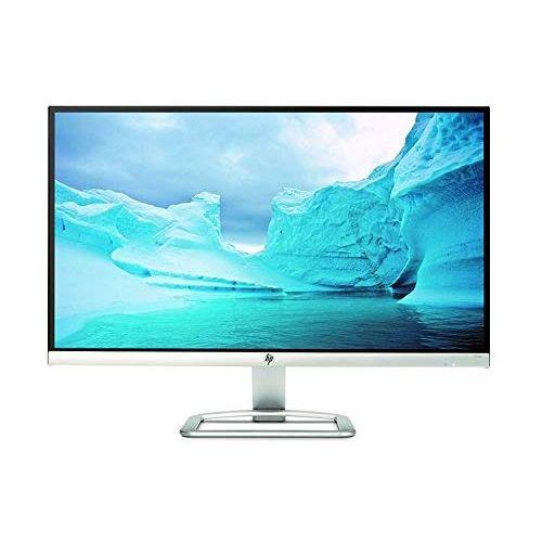 25-inch Full HD (1920 X 1080) IPS LED Backlit Monitor 25er