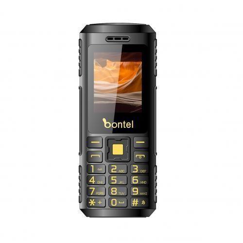 Bontel L600