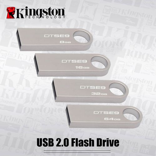 USB Flash Drive USB 2.0 Pen Drives 32GB Flash USB Stick