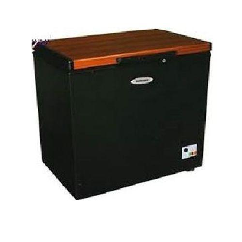 Single Door Deep Freezer RP-275