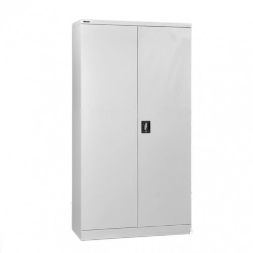 Metal Filing Cabinet (LAGOS ONLY)