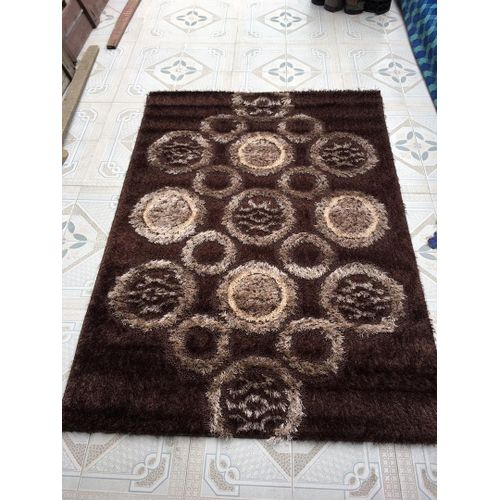 Center Rugs (4 By 6) High Quality