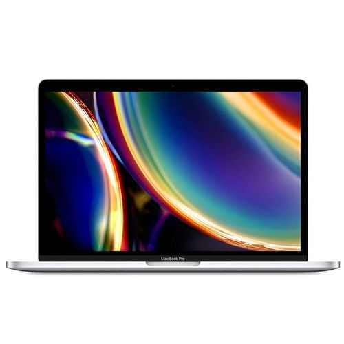 """MacBook Pro 13"""" Touch Bar / Touch ID 2.0GHz Intel Core I5 512GB/16GB(Mid 2020)"""