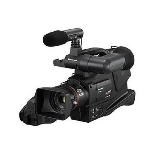 HDC-MDH1GC-K - MD 10000 Successor HD Video Camera