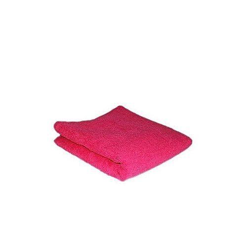Girls And Teenagers Bath Towel Medium - Pink