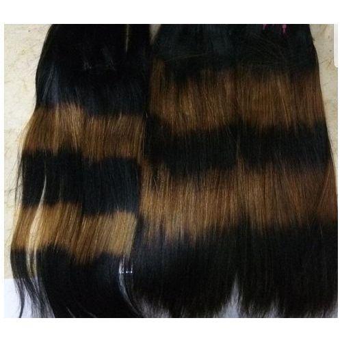 Quality Hair Weavon