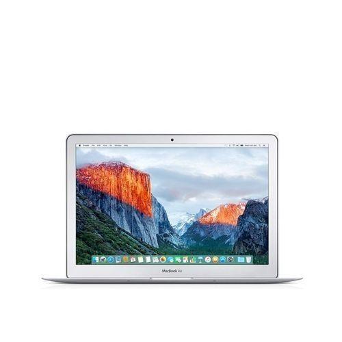 "MacBook Air® - 13.3"" Display - Intel Core I7 - 8GB Memory - 512GB Solid State Drive ( 2017Model) - Silver/2.2GHz,/Z0UU1LL/A"