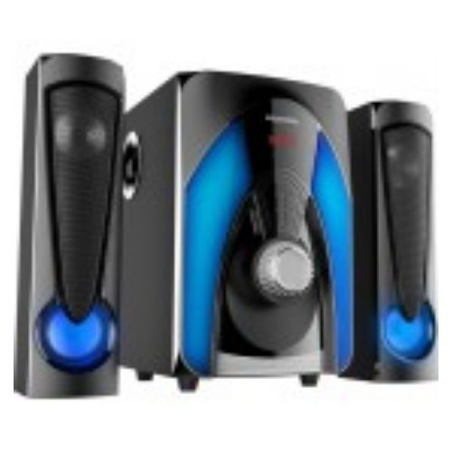 2.1CH Powerful Bluetooth Home Thearter PV-HT1202