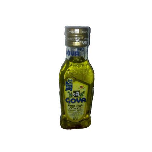 Extra Virgin Olive Oil - 88.7ml