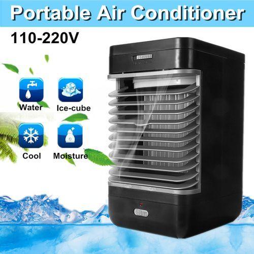 SUPER EVAPORATIVE AIR COOLER