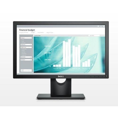 E1916H 19 Inches Monitor 1366 X 768 Monitor