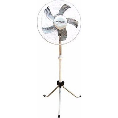 """16"""" Standing Fan - DSF - 163"""