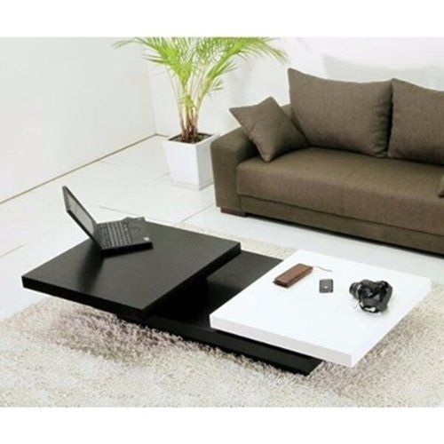 Royal Latino Center Table - (Delivery Within Lagos Only)