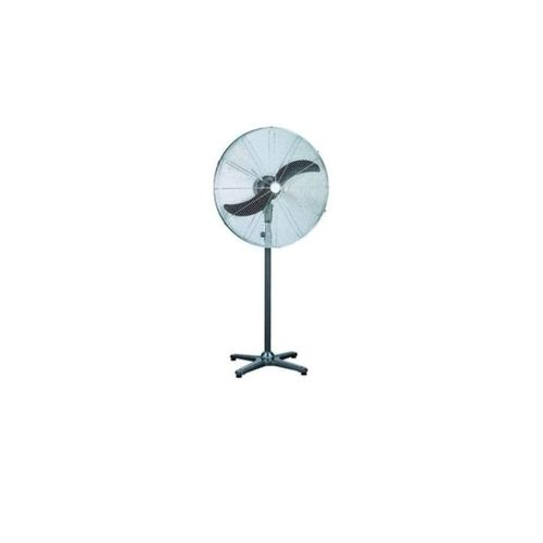 Orl Industrial Standing Fan - 26 Inches