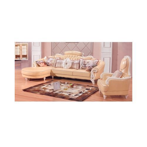 Royal Sectional Sofa 9 ( Lagos Delivery