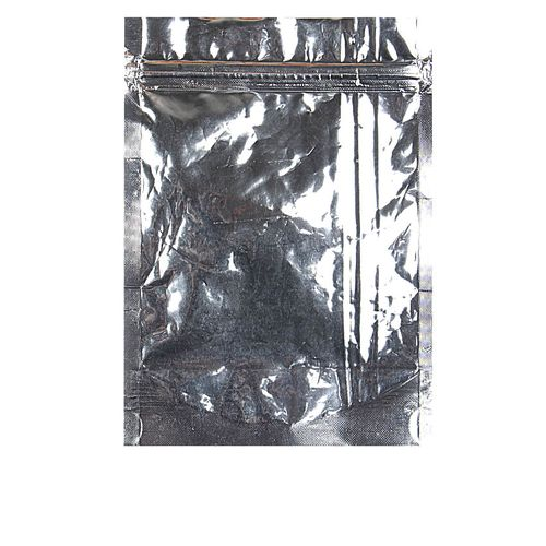 Packaging Bag ( X100 ) - 13 X 18Cm