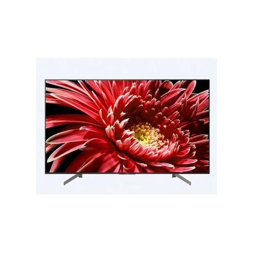 43 Inches Full HD LED TV + Free Wall Bracket