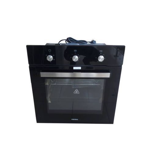60cm Phiima Built In Electric Oven NT 706SY