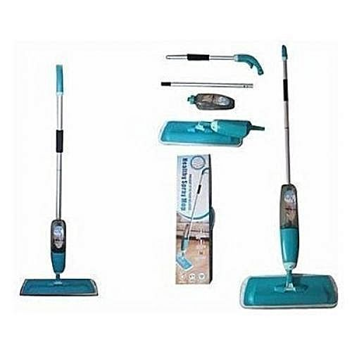 Spray Mop - Different In Colors