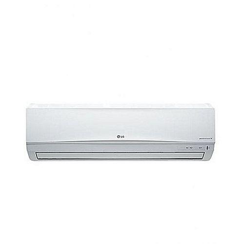 1.5HP Smart Inverter Split Air Conditioner +INSTALLATION KIT