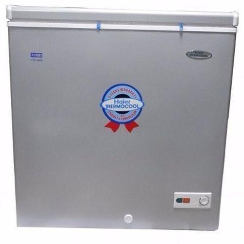 Small Chest Freezer -HTF 166S