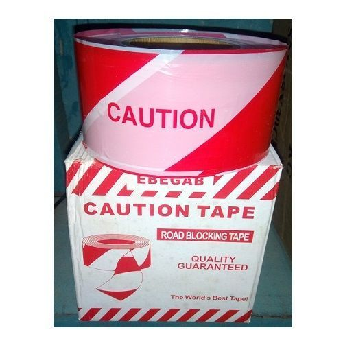 CAUTION TAPE 500 METERS