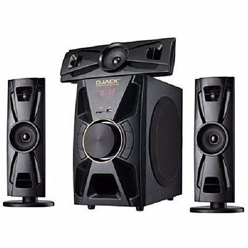 Djack DJ403 Bluetooth Function Home Theater
