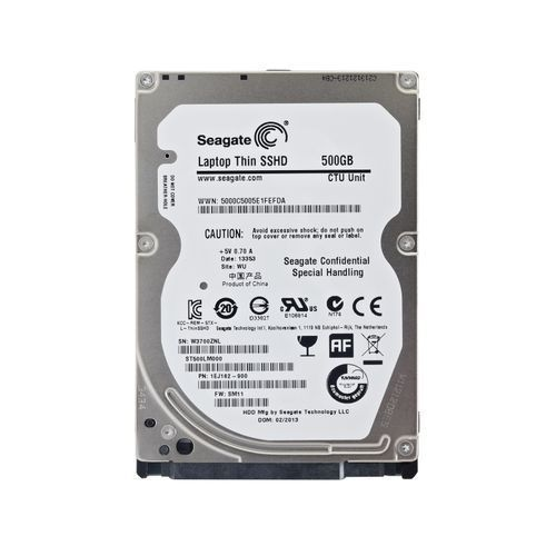 Top Quality Seagate 500GB Internal Hard Drive