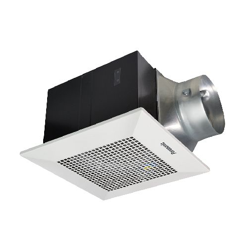 Panasonic Ventilation Extractor Fan FV-24CMU1