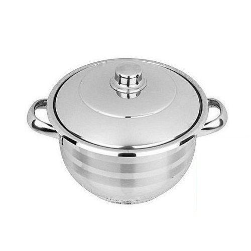 Saucepan Cocinera (32cm) - 14LT Capacity