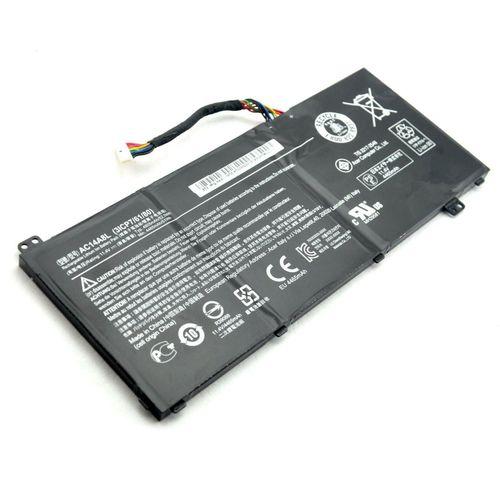 AC14A8L Battery For Acer V15 Nitro