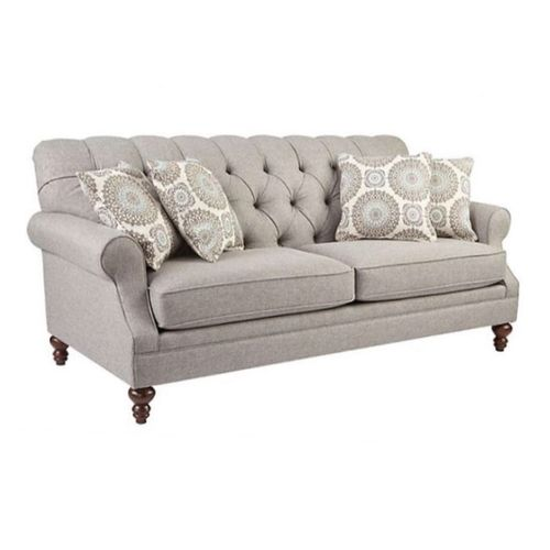 Contemporary 7 Seater Sofa