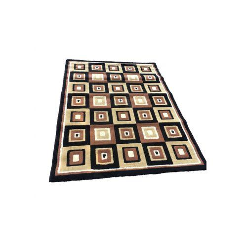Center Rug Carpet (Draft)