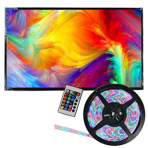 AILYONS 32inch FULL HD LED TV