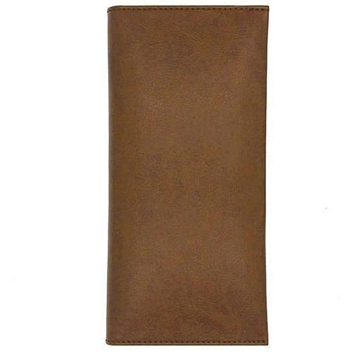 Case Bag For Infinix Zero 5 Pro Note 4 Pro Note 5 HOT S3 S3X 6 Pro 6X Note 5 Stylus Tecno Camon CM CX Air POWER 11 X Pro Spark 2 CM Plus Pouvoir 1 2 Pro Phantom 8 6 Plus MAX L9 L8 I7 Gionee A1 Lite Plus M7 Power S11 S10 Lite S10C M5 Plus F6 (Brown)