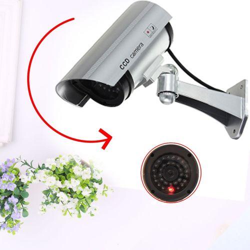 Cameras CCTV