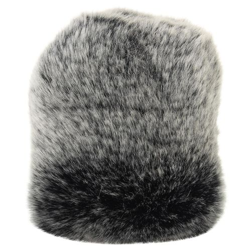 Microphone Windproof Cover Soft For Blue Yeti / PRO MXL MIC Outdoor Wind Shield