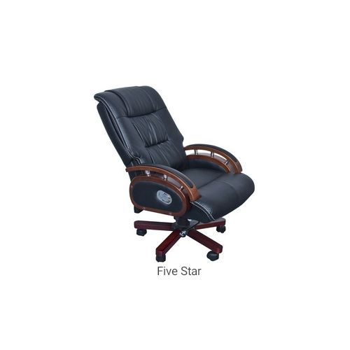 Executive Boss Office Reclined Chair