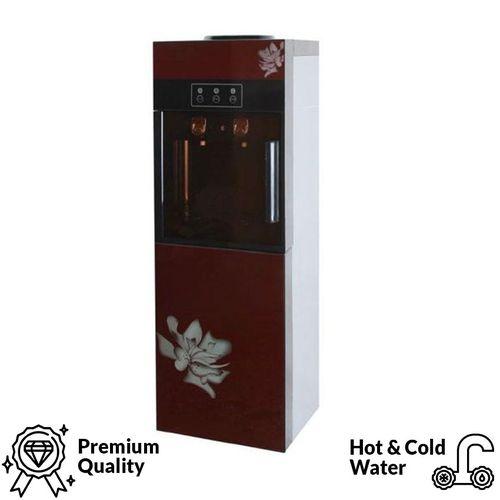 Water Dispenser - SFWD 1402